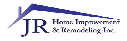 JR Home Improvement & Remodeling Inc.